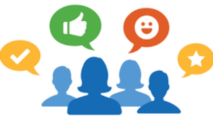 ISO 10002:2018 Müşteri Memnuniyeti Yönetim Sistemi