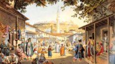 KANUNNAME-İ İHTİSAB-I BURSA