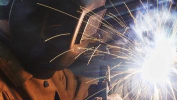 ISO 45001:2018  İş Sağlığı ve Güvenliği Yönetim Sistemi