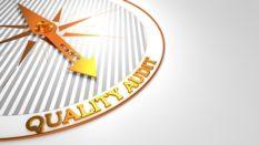 07-08 ŞUBAT 2020 ISO 9001:2015 KALİTE YÖNETİM SİSTEMİ VE İÇ TETKİKÇİ EĞİTİMİ