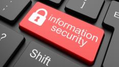 29-30.06 2019 ISO/IEC 27001:2013 Bilgi Güvenliği Yönetim Sistemi ve İç Tetkikçi Eğitimi