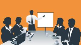 Yönetim Sistemleri Eğitimleri