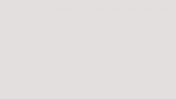 ÖZEL İBN-İ SİNA BAKIM MERKEZİ'NDE ISO 9001:2015 BELGESİ