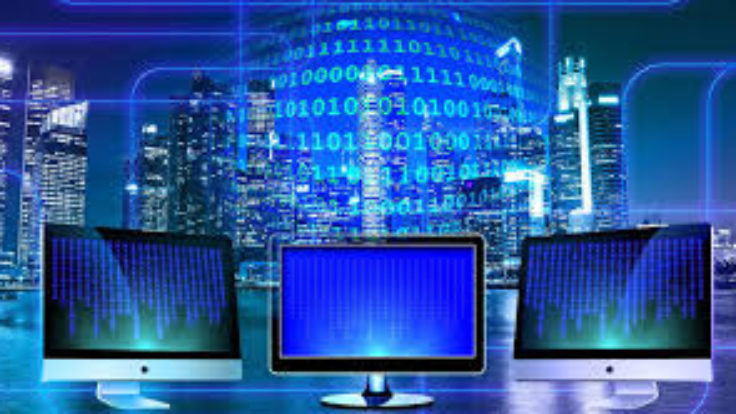 ISO/IEC 20000-1:2018 BT SERVİS YÖNETİM SİSTEMİ