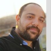 Murat ARAS